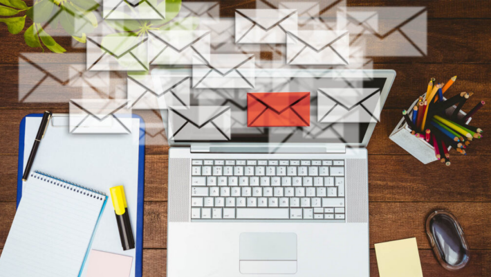 How to Create an Email Newsletter