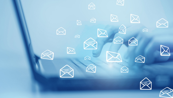 Email Marketing 101: Simple Tips To Get You Started