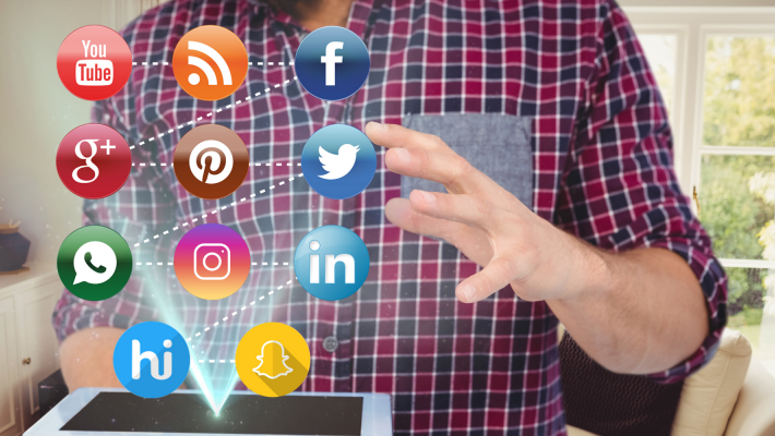 How to Get More Leads on Social Media