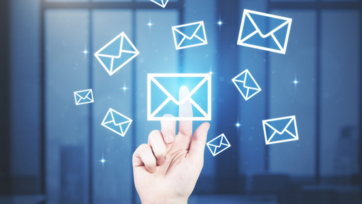 The DON'T of Email Marketing!