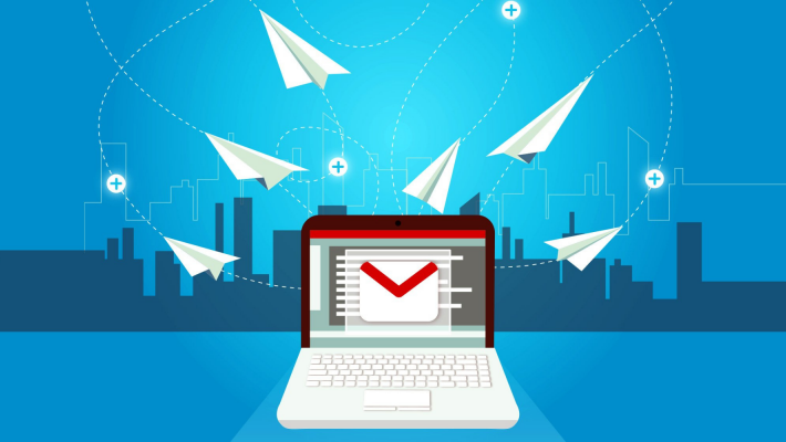 How to Generate More Business with Email Marketing