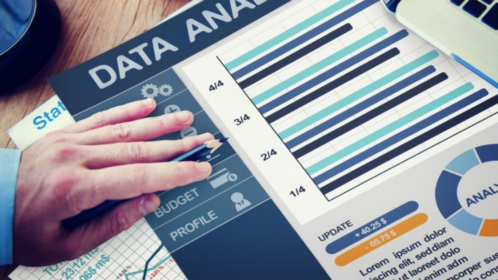 How to buy B2B data for your organization and make the most of it