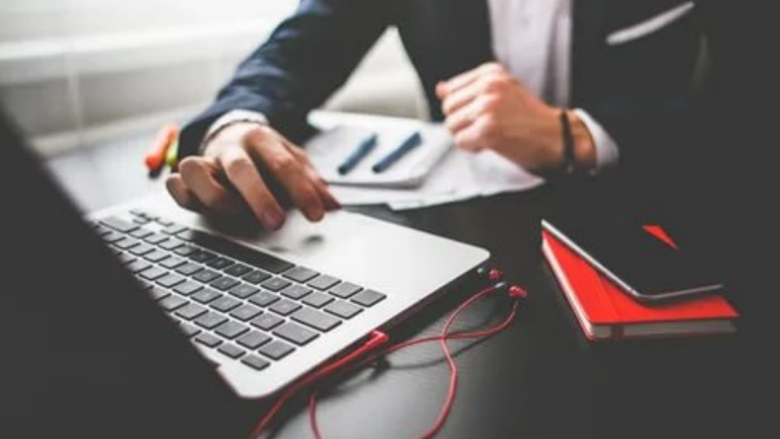 5 Tips for Writing an Effective Email