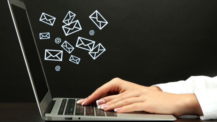 Tips for a Successful Email Marketing