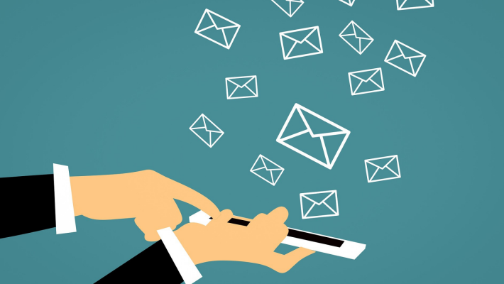 Meaning and Benefits of Using Email Marketing