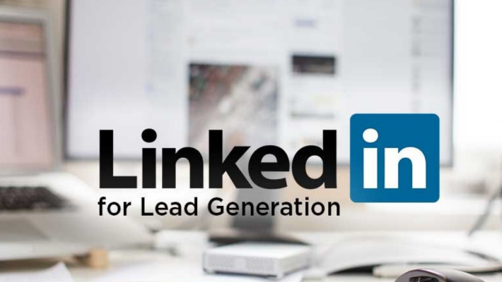 4 Ways to Generate Leads on LinkedIn