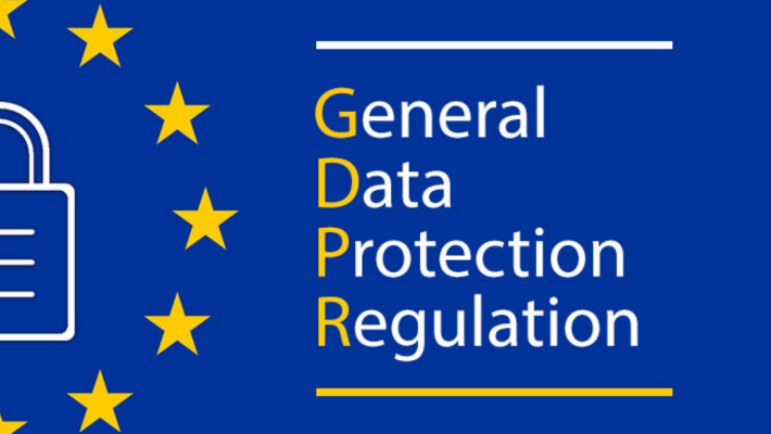 5 Steps to Create GDPR Compliant Forms
